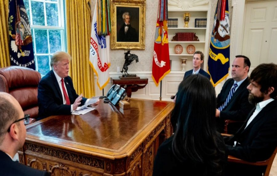 ©Donald J. Trump.jpg