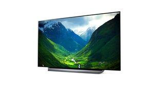 French Days – TV OLED 65C8 à 2499€