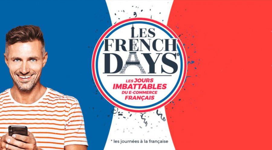 FrenchDays.JPG
