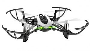 French Days – Mini-drone Parrot Mambo Fly à 40€
