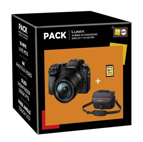 Pack-Fnac-Hybride-Panasonic-Lumix-DMC-G7-14-140-mm-ASPH-Carte-Memoire-SDHC-8-Go-Fourre-tout.jpg