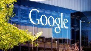 Annulation confirmée du redressement fiscal de 1,15 milliard de Google