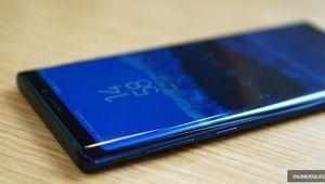 French Days – Tous les vrais bons plans smartphones et smartwatches
