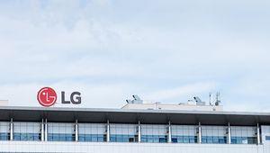 LG arrête la production de ses flagships en Corée du Sud
