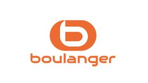 French Days – Tous les vrais bons plans chez Boulanger