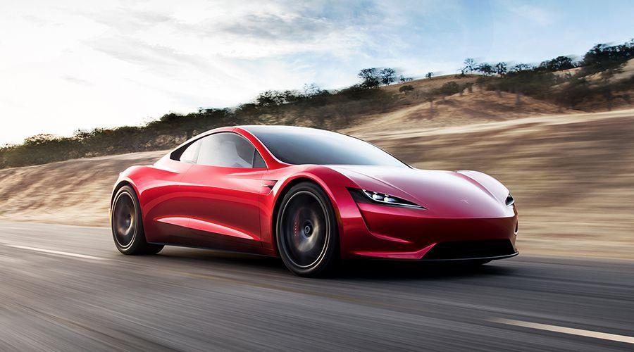 Les tweets d'Elon Musk seront approuvés par les juristes de Tesla