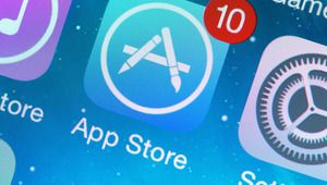 Apple retire plusieurs apps de contrôle parental de son Store