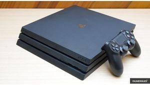 20 millions de joueurs PC migreront vers les consoles en 2022