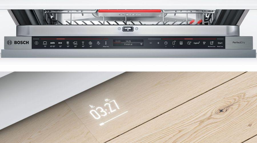 Bosch-Serie-8-SMV88TX46E-montage.jpg