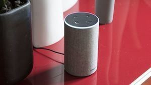"Amazon Music : une offre ""hi-fi"" en chantier"