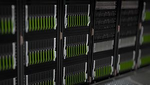 Avec GeForce Now Alliance, Nvidia vise le cloud gaming et la VR en 5G