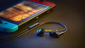 Razer présente les Hammerhead Duo, des intras à double haut-parleur