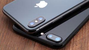 Apple: les ventes d'iPhone continuent de dégringoler au Q22019