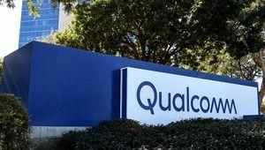 Fin des hostilités: Apple versera 4,5 milliards de dollars à Qualcomm