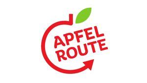 Apple attaque pour plagiat le logo d'une piste cyclable allemande