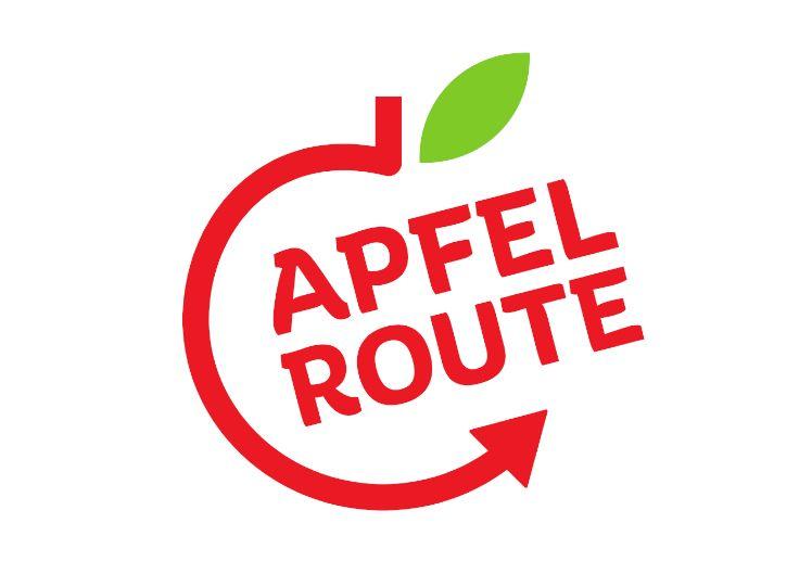 Apfelroute