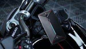 Nubia Red Magic 3: le smartphone qui se prend pour un PC