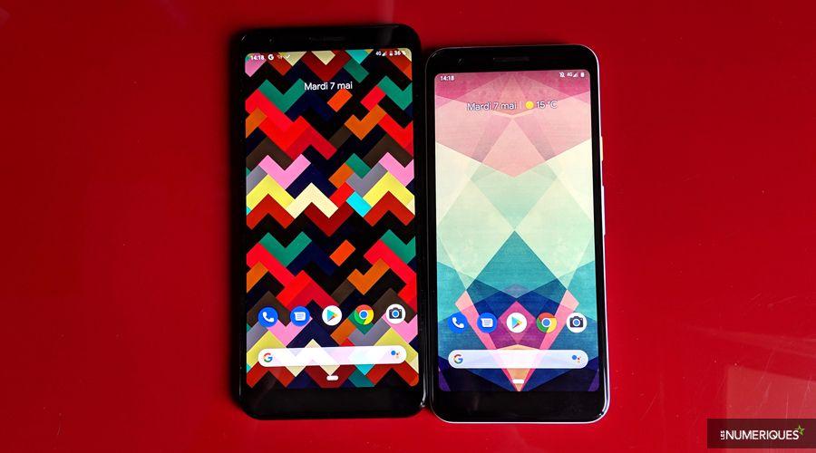 Pixel-3a-et-XL-01.jpg