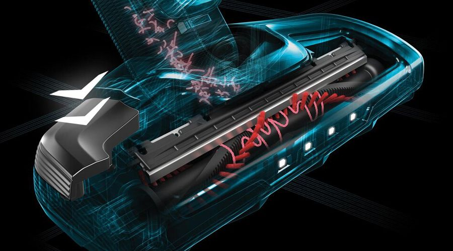 electrolux-ergorapido-EER7ALLRGY-brush-roll-clean-900.jpg