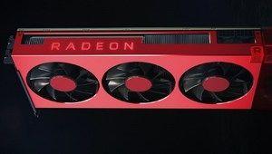AMD Navi: la Radeon RX 3080 XT pour contrer la GeForce RTX 2070
