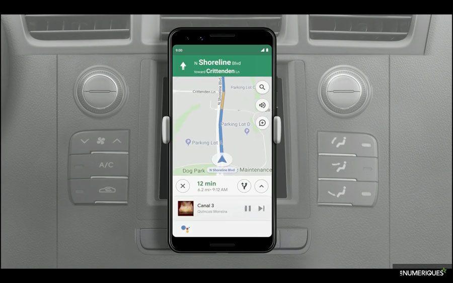 google-driving-mode.jpg