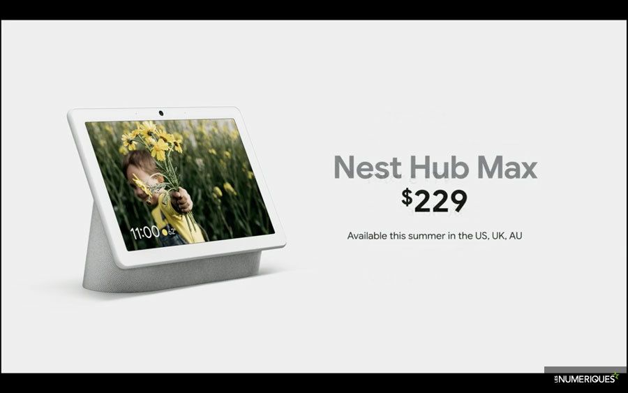 google-nest-hub-max.jpg