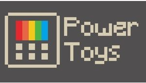 Windows 10 : Microsoft relance les PowerToys en open source