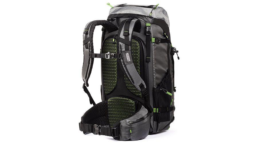 mindshift_Backlight-Elite-45L-Harness-Left-With-Top-Pocket-054.jpg