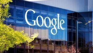 Chrome va forcer les développeurs à signaler les cookies de suivi