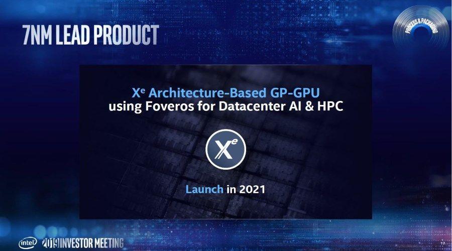 Intel_10nm_7nm_03.jpg