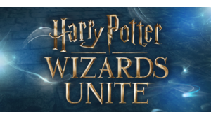 [MàJ] Le jeu Harry Potter en réalité augmentée sortira le 21 juin
