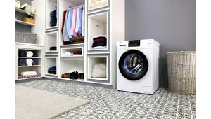 Comment bien choisir son lave-linge