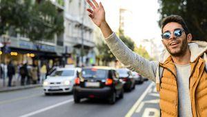 [MàJ] Deuxième journée noire en Bourse pour Uber