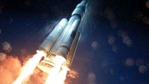[MàJ] SpaceX: les 60 premiers satellites du réseau StarLink en vidéo