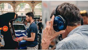 Les Sound Days de retour à Paris pour une septième édition