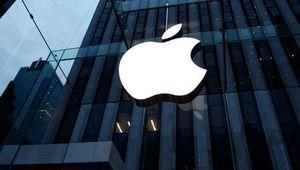 Apple soigne ses actionnaires: rachat d'actions et dividendes