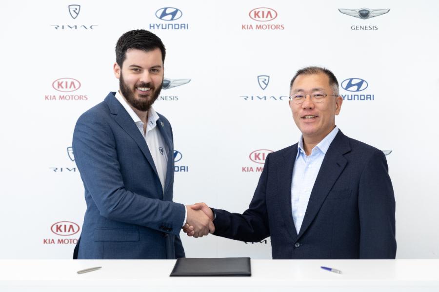 Photo_Hyundai_Rimac Partnership_1.jpg