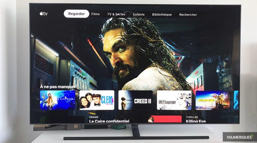 TV-Samsung-Apple-TV.jpg