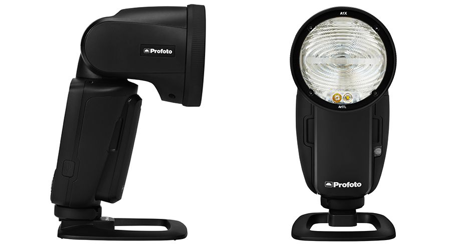 Profoto-A1X-AirTTL-Flash-Stand_ProductImage copie.jpg