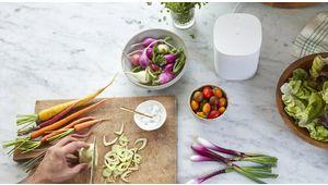 Google Assistant arrivera en juillet dans le système Sonos