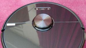 Le Roborock S6 est commercialisé en France à 599€