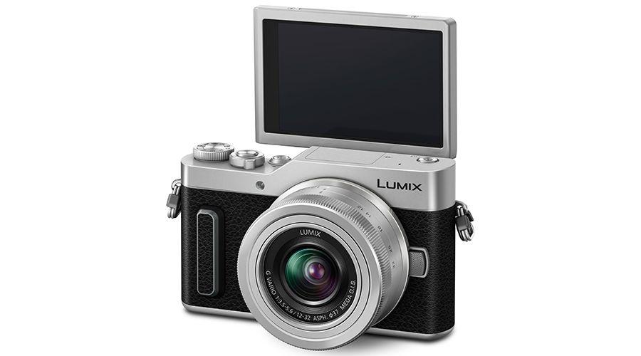 GX880_KKIT_slant_S_LCD.jpg
