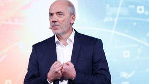 Orange investit 100 M€ dans sa nouvelle stratégie de data-centers