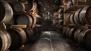 La distillerie Mackmyra présente le premier whisky imaginé par une IA