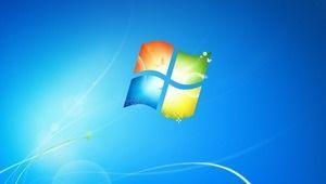 Faille critiquemajeure: Microsoft met à jour Windows 7 et Windows XP