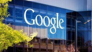 Google: de nouvelles publicités plus voyantes sur mobile