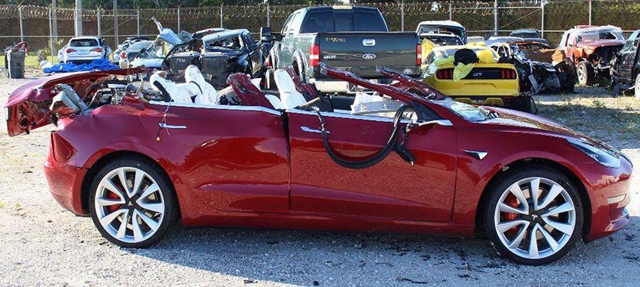 Tesla-Model-3-decapite-NTSB-WEB.jpg