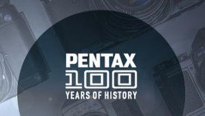 Bon plan – 150€ de promo sur le K1 II et 10% sur les optiques Pentax