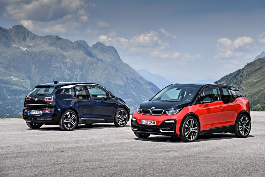P90273590_highRes_the-new-bmw-i3-and-t.jpg