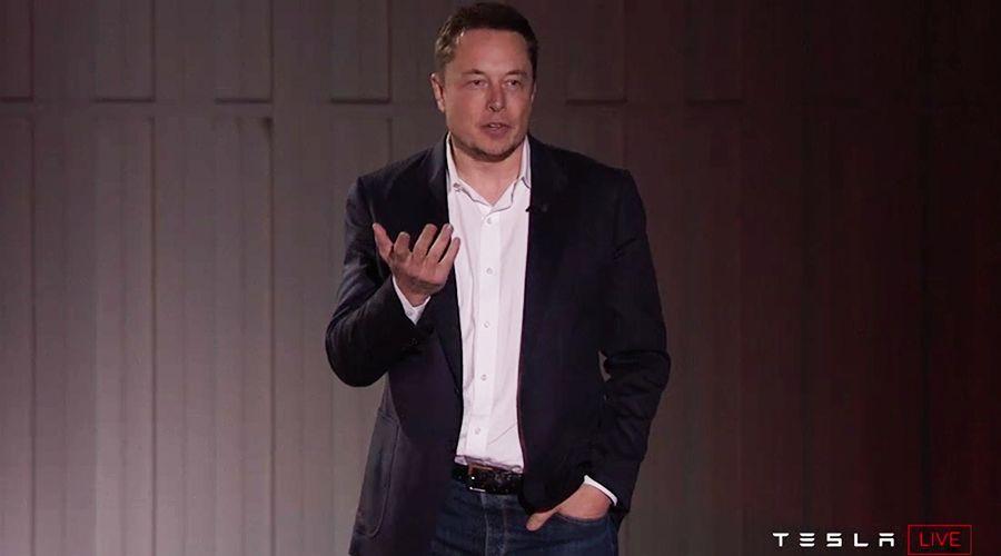 Tesla-Elon-Musk-WEB.jpg
